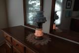 DSC01162 Lamp