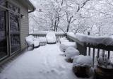 sony snow_DxO plus PS