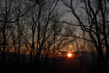 DSC04133 sunset