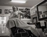 Service Family Hair Center