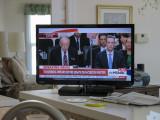 IMG_7837 zuckerberg hearing