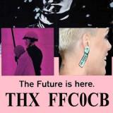 THX - Pink