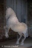 Swarovski Horse