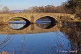 Llandderfel Bridge
