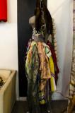 Antique Sugar Vintage Clothing - Downtown Phoenix