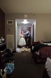 Vegas Weekend Wedding - Las Vegas, NM