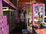 Voo Doo Donut Shop