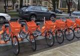 Bike Town