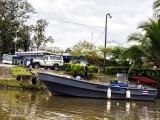 Costa Rica : Ordinary Life