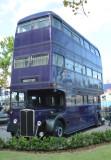 Knight Bus.