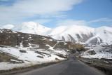 South-Central Armenia