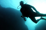 Dive 8 - West of Eden