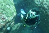 Dive 9 - Elephant Head Rock