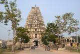 Karnataka Nov14 0063.jpg