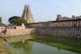 Karnataka Nov14 0752.jpg