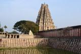 Karnataka Nov14 0755.jpg