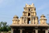 Karnataka Nov14 0756.jpg