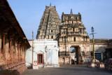 Karnataka Nov14 0761.jpg