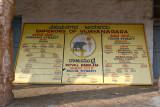Karnataka Nov14 0762.jpg