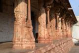 Karnataka Nov14 0763.jpg