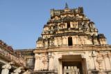 Karnataka Nov14 0767.jpg