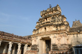 Karnataka Nov14 0768.jpg