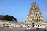 Karnataka Nov14 0772.jpg