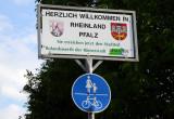 Rhein Jun15 052.jpg