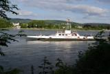 Rhein Jun15 054.jpg