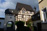 Rhein Jun15 062.jpg