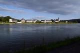 Rhein Jun15 064.jpg