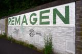 Rhein Jun15 069.jpg