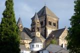 Rhein Jun15 071.jpg
