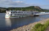 Rhein Jun15 074.jpg