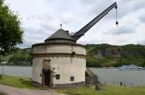 Rhein Jun15 179.jpg