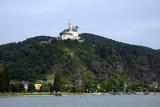 Rhein Jun15 356.jpg
