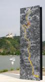 Rhein Jun15 357.jpg