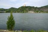Rhein Jun15 360.jpg