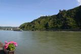 Rhein Jun15 475.jpg