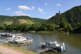 Rhein Jun15 493.jpg