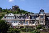 Rhein Jun15 616.jpg