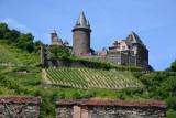 Rhein Jun15 625.jpg