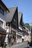 Rhein Jun15 635.jpg