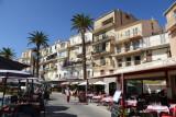 Corsica Sep16 352.jpg