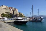 Corsica Sep16 360.jpg