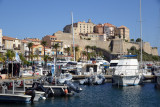 Corsica Sep16 370.jpg