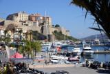 Corsica Sep16 372.jpg