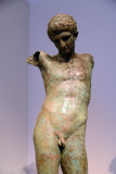 National Archaeological Museum - Athens