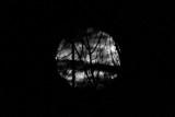Lunar Lunacy 2018