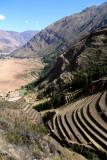 Pisac (Peru)